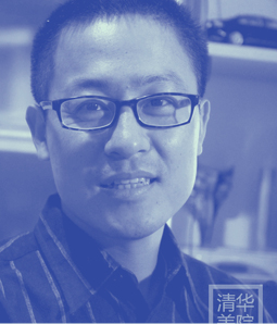 Dr. Chao Zhao