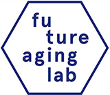 FutureAging Lab